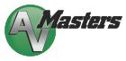 AV Masters