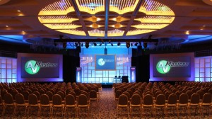 Conference AV Services