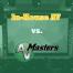 Choose AV Masters
